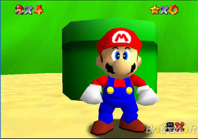File:Super mario 64-255597-1246524248.jpeg