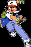200px-Ash anime