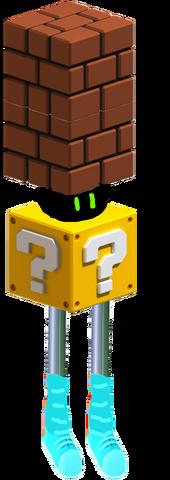File:Blockhopper 3D.png