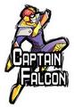File:Captain FalconSSBX.png