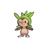 Chespin BS