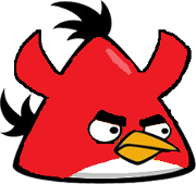 File:Demon Bird.png