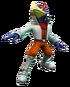 Falco643D1