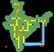 IndiaRegion