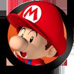 File:MHWii BabyMario icon.png