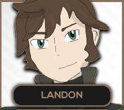 MO - LandonIcon