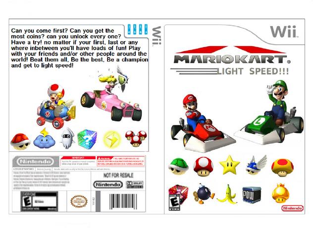 File:Mario Kart Light Speed.png