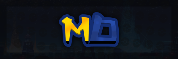 MidOut Banner - NEW