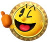 PacManMPE