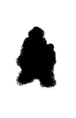 File:ShadowBowserJrSMSVR.jpg