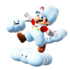Cloud mario by banjo2015-d8mqyqe