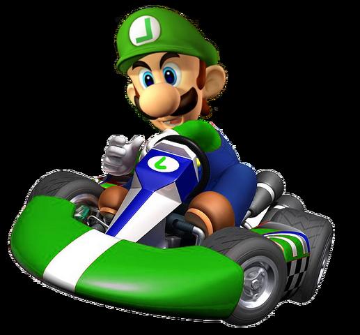 File:Luigi Kart11.png