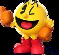 PacmanSSB4