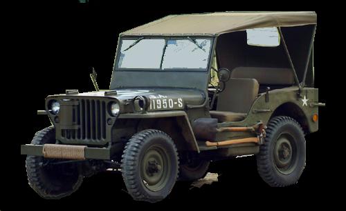 File:War JeepGunmen.png