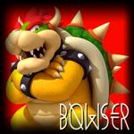 BowserBossBox