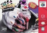 Clayfighter63