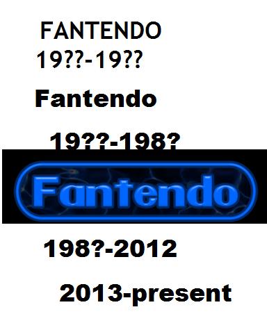 File:FANTENDO History.png