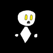 Ghostelemental