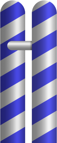 File:Giant Gate SMWU.png