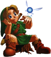 File:Young Link-2.png