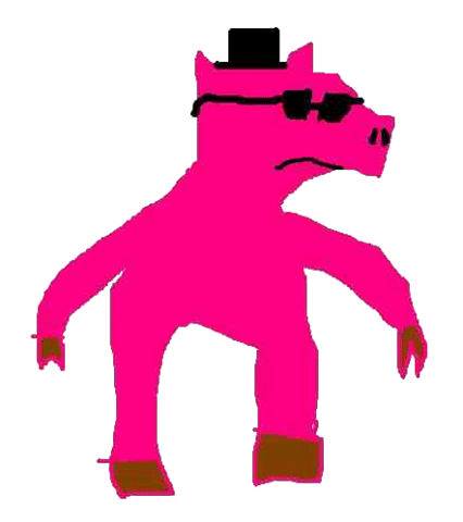 File:Bob the Pig.png
