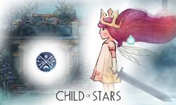 ChildofStarsBanner