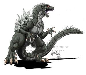 File:Godzilla Neo.jpg