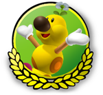 File:MK3DS Wiggler icon.png