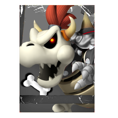 File:MSCF- Dry Bowser Icon.png
