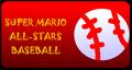 Thumbnail for version as of 16:06, September 12, 2011