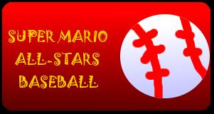 File:MarioBaseballButtonbig.png