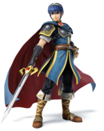 Marth.png.png