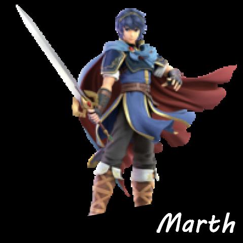 Marth.png