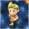 SSBU- Assist Lucas