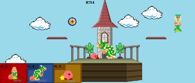File:Smash Bros NES Team brawl.png