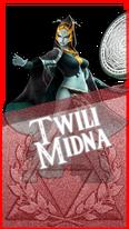 TWILI MIDNA