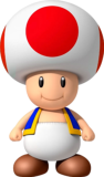 Ficheiro:Toad 3DS-Eshop2.png