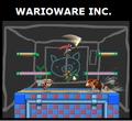 Thumbnail for version as of 17:01, November 6, 2011