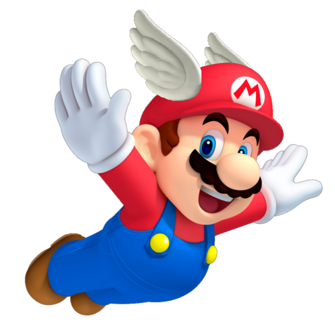 File:MarioWing.png