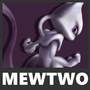 Mewtwo Rising