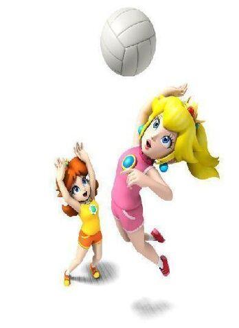 File:P. Peach and P. Daisy.jpg