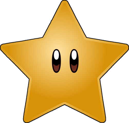 File:Power Star Icon SMR.png