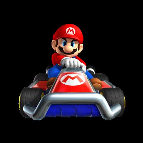 File:480px-MK3D Mario.png