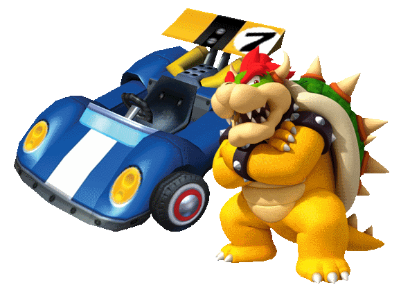 File:Bowser 2.0.png