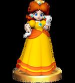 ForceT Daisy