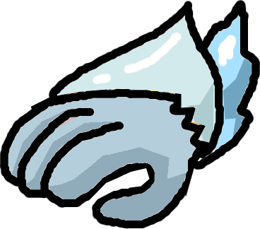 File:Frozenhand.png