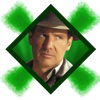 Indiana Jones Omni