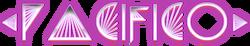 Pacifico Logo