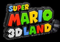 SM3DL Logo