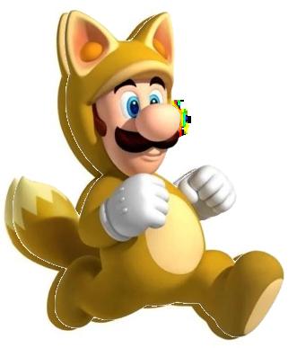 File:Tanooki Luigi 3D Land.png